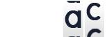 Say.ac Logo